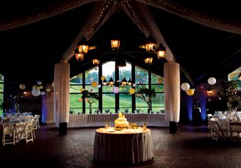 Grand Geneva Resort Spa Grand Geneva Wedding Wedding Venue