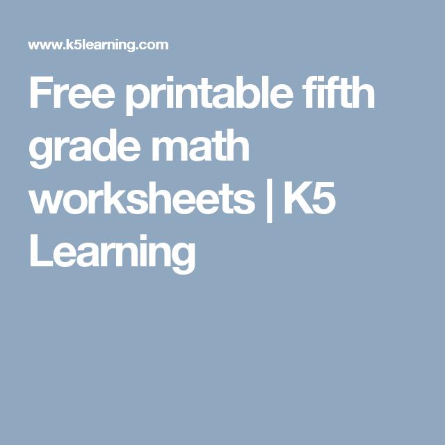 K5 Learning Math Worksheets Word Problems Grade 2 Worksheet ...