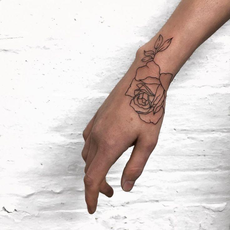 Tattoo Quotes Melbourne: Sofía Castro Adlı Kullanıcının Tatto Panosundaki Pin
