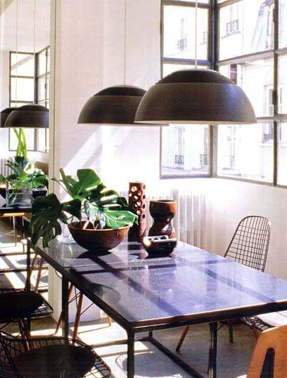 Blogging Elle Decoration UK Petite Bauhaus Deco y Inspiración