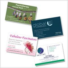 Full Color Business Cards Brochures Book Printing In India Printing Business Cards Cheap Business Cards Leaflet Printing