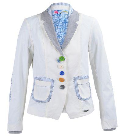 Galerie lafayette veste femme