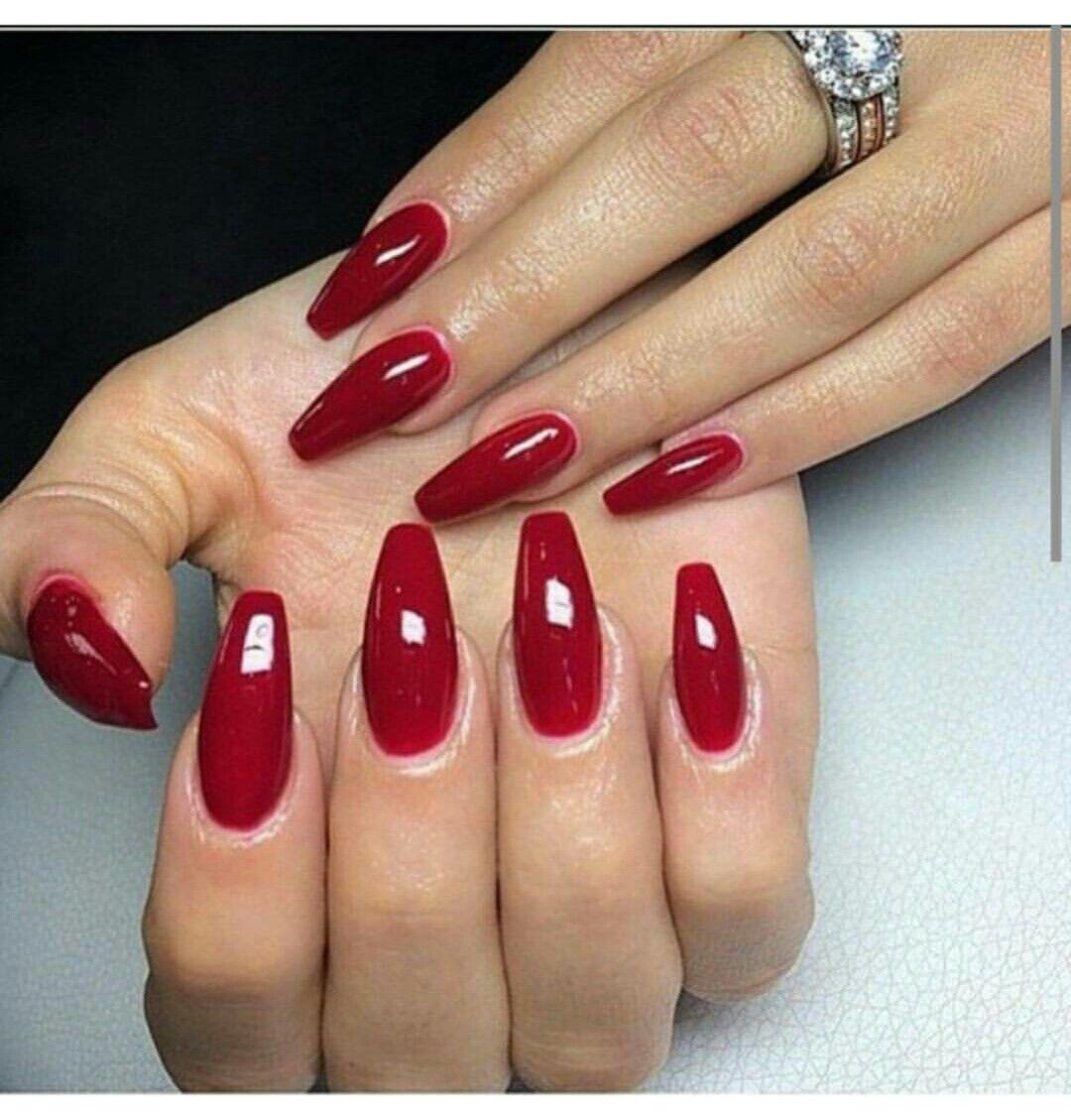 pin von bonjour auf nails pinterest nageldesign und nagelschere. Black Bedroom Furniture Sets. Home Design Ideas