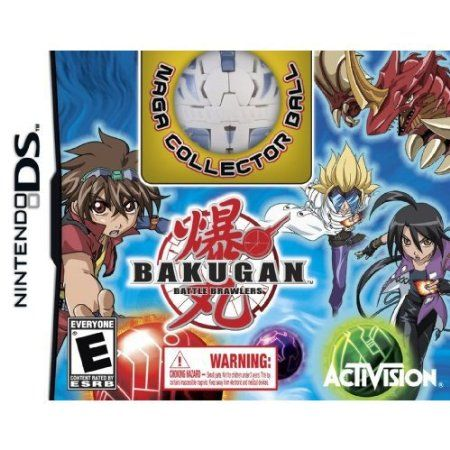 The World Of Bakugan Comes Alive The 6 Unique Arenas Burst With