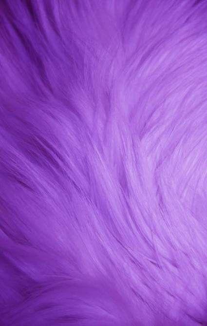 33 Ideas party wallpaper backgrounds purple