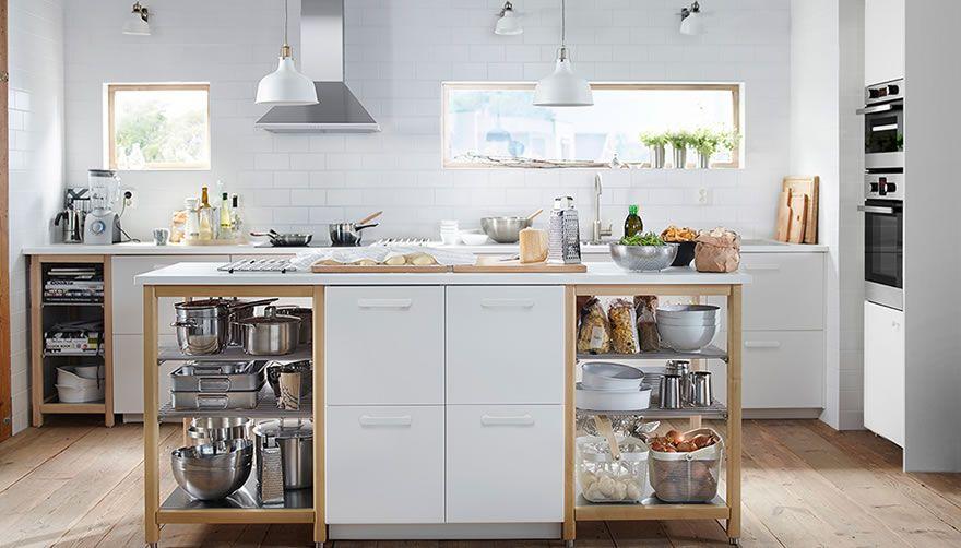 Stampe Cucina Ikea : Ikea bittergurka google zoeken meubles ikea