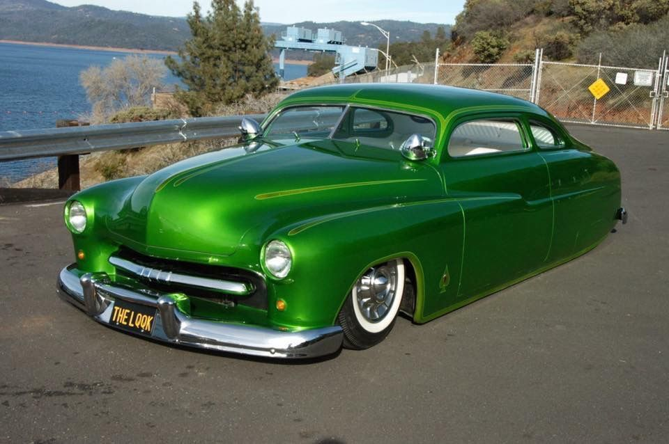 Pin By Mike Chase On Car Colors Custom Cars Paint Car Colors Car Painting