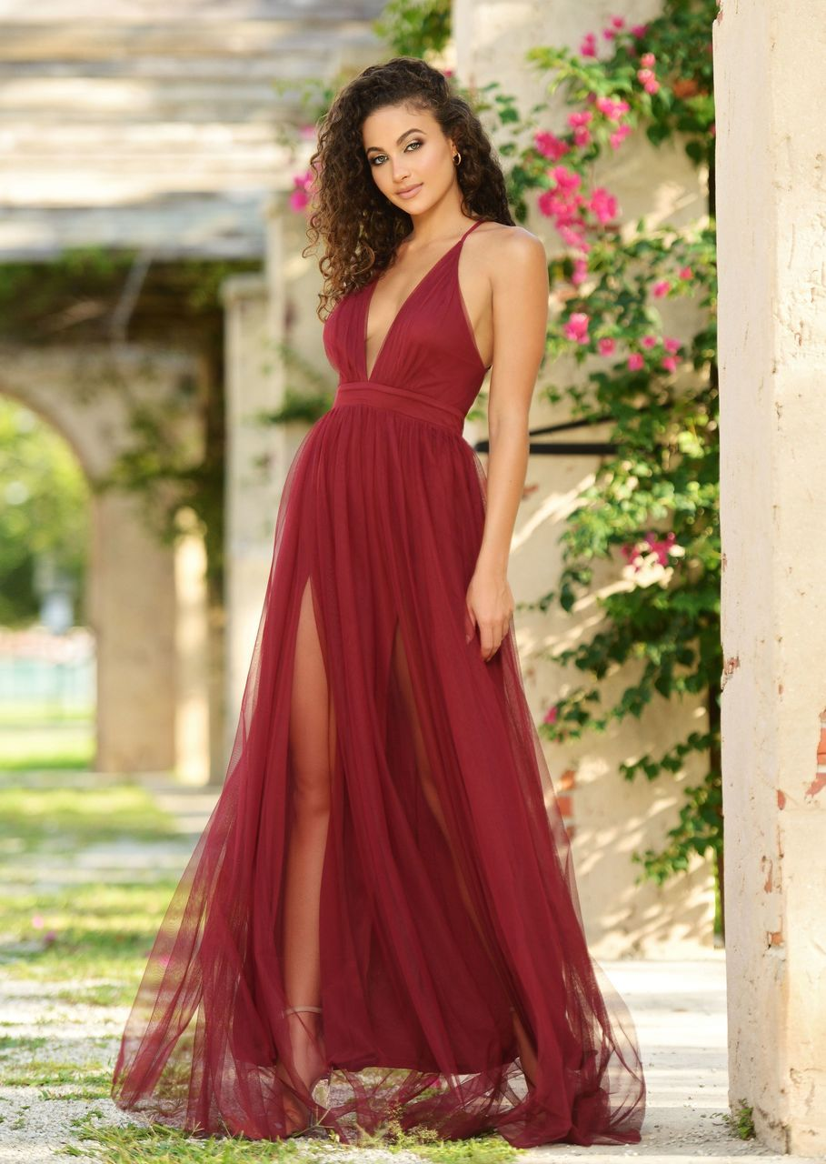 Sydney Maxi Dress Wine In 2020 Dresses Maxi Dress Red Dress Maxi