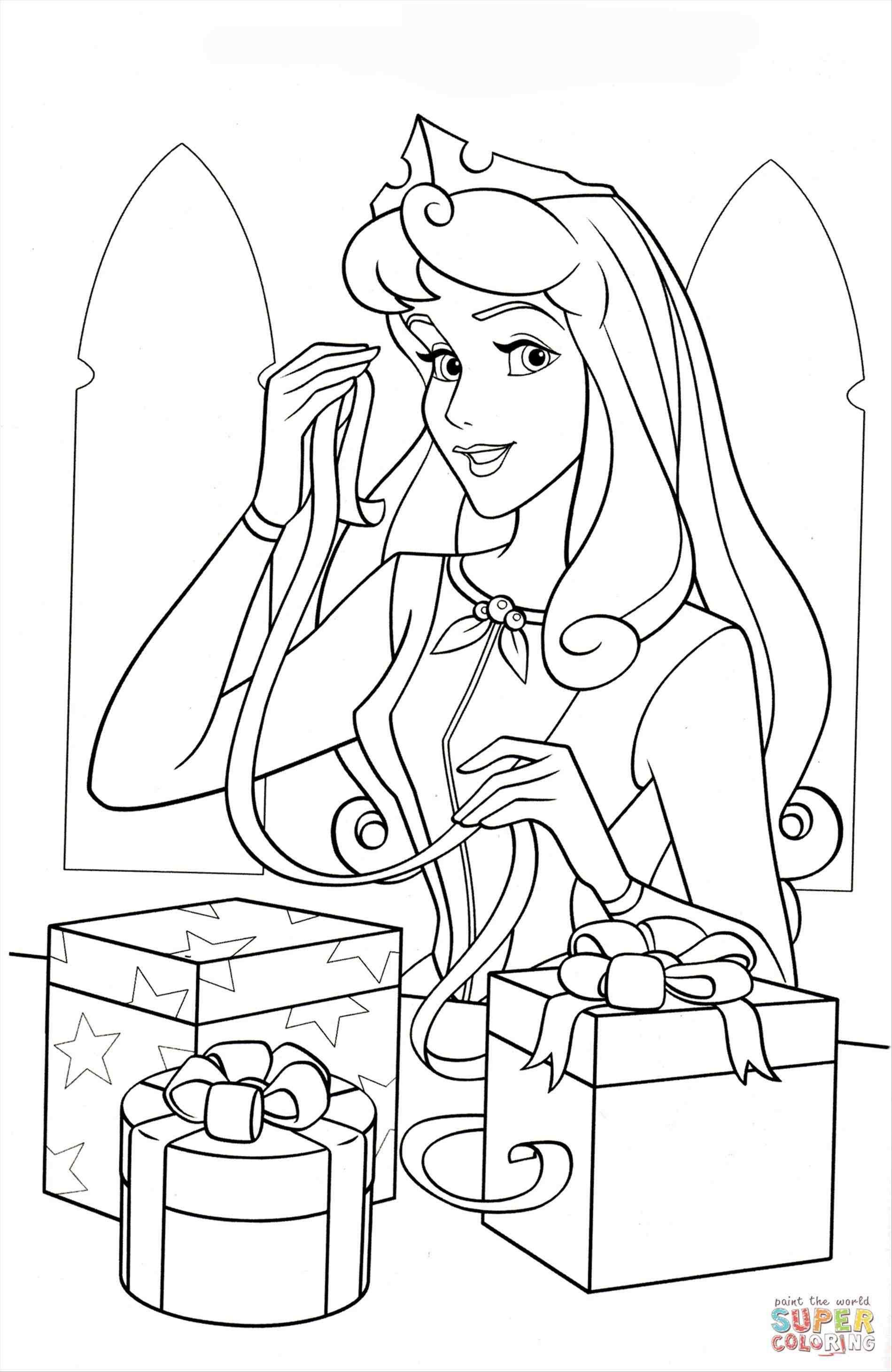New Post Disney Princess Merry Christmas Coloring Pages Interesting Visit Xmast S Disney Princess Coloring Pages Princess Coloring Pages Disney Princess Colors