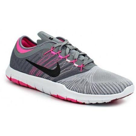 nike flex run 2015 running shoes - fa15 tam