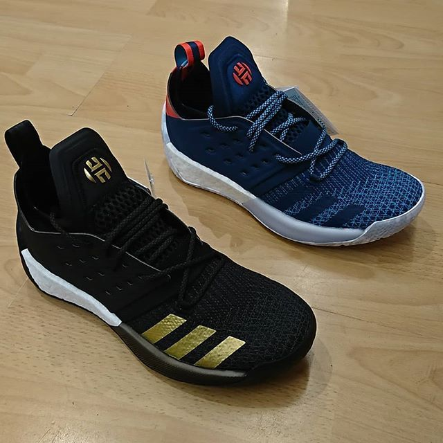 Pin by SPORTLAND AMERICAN on sportland33 | Pinterest | Adidas, Boutique and  Sneakers adidas