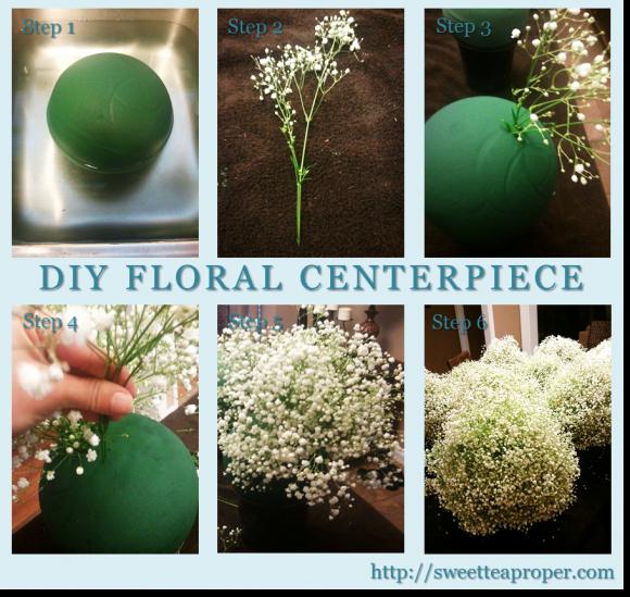 Easy Diy Flower Arrangements Part 2 Flower Arrangements Diy Wedding Diy Cheap Wedding Floral Centerpieces