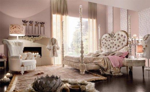 Love It Design Idee Per La Casa Case