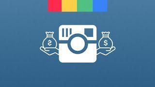كورس مدفوع مجانا من موقع Udemy الربح بواسطة إنستغرام مدونة أمينوكي Making Money On Instagram Affiliate Marketing Course Way To Make Money