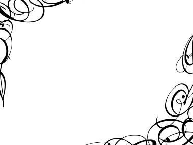 fancy borders clipart free clipart jpg 380 285 cricut rh pinterest com