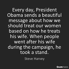 Image result for steve harvey quotes
