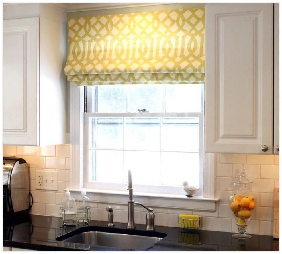 Solid yellow kitchen curtains latulufofeed pinterest
