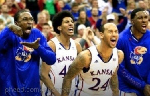 """""""when i get excited i too eat invisible cereal."""""""