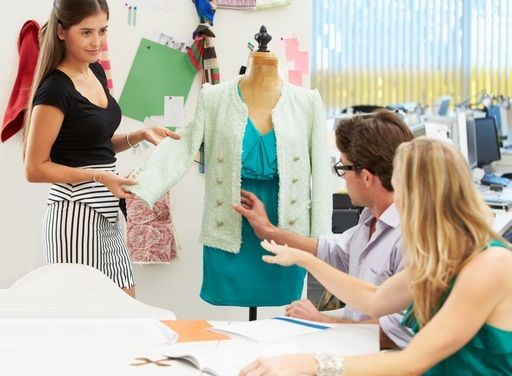 Afs Academy Of Fashion Studies Is One Of The Best Coaching Institute In Delhi Which Offers The Best Coaching Classes For The Prepa Fashion Design Fashion Tops
