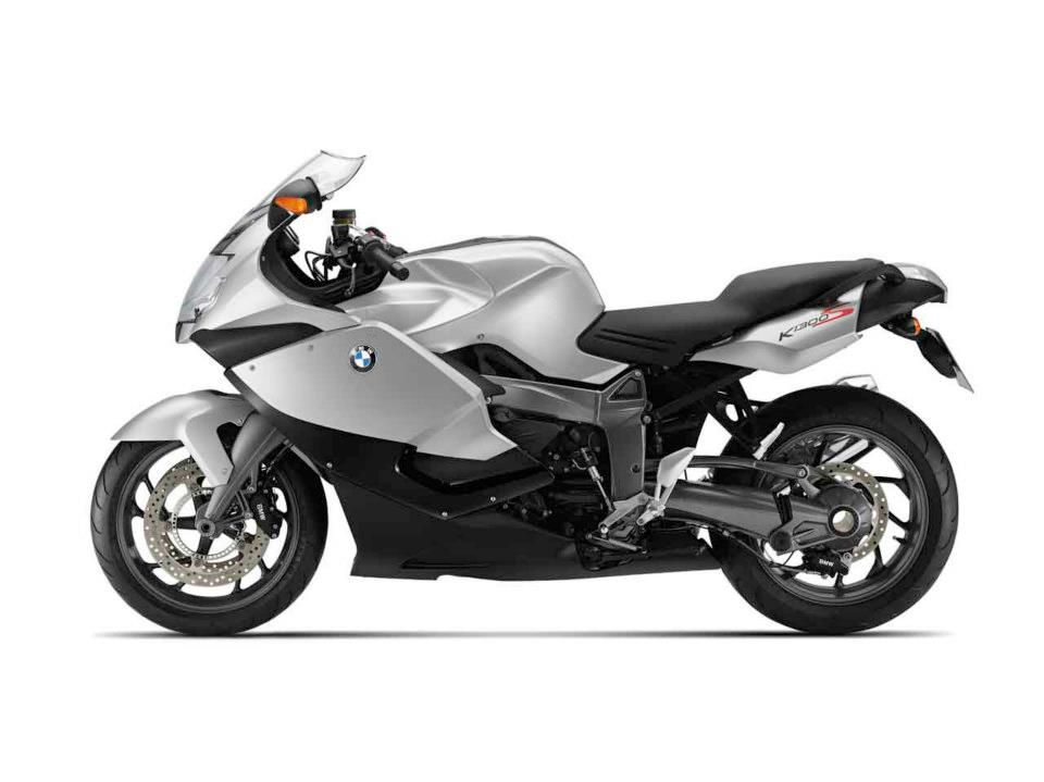 K1300S Bmw touring, Bmw motorcycles, Motorcycle