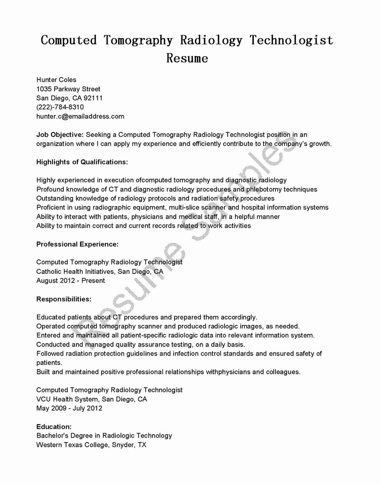 Pin By Sara Wagner On Resume Resume Examples Business Letter Template Retail Resume Examples