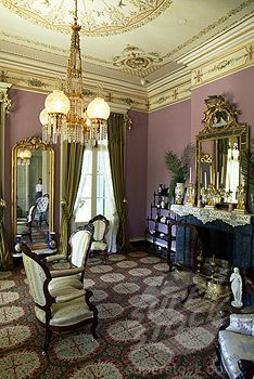 Pin by interior home design on stylish decor in pinterest plantation homes and victorian interiors also rh