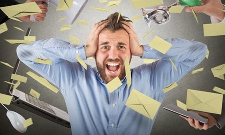 awesome Burnout - Kill it Before it Kills You! http://Newafghanpress.com/?p=17898 burnout