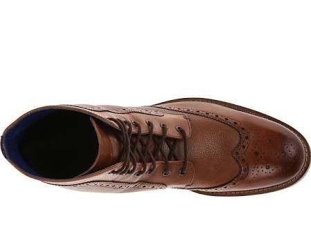 Ted Baker Sealls 2 Men's Shoes