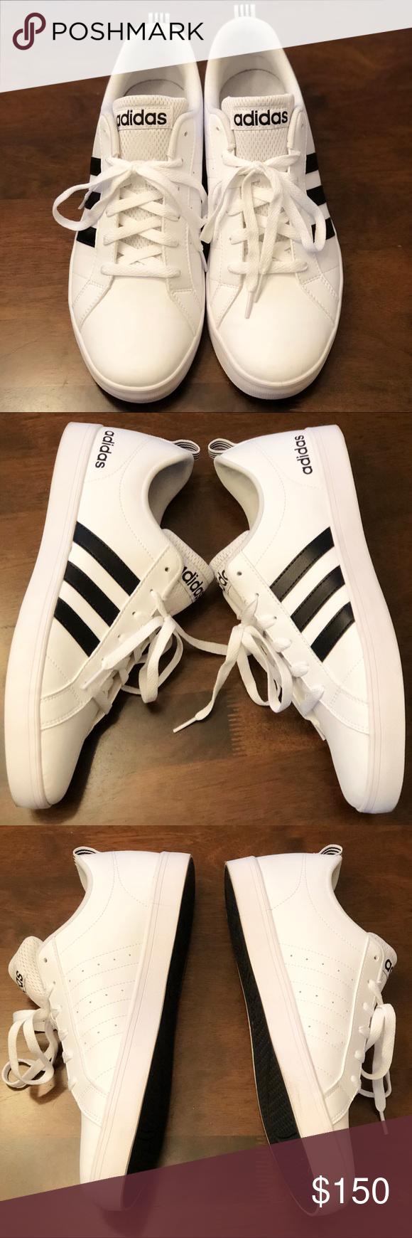 adidas neo scarpe nere e scarpe da ginnastica adidas, le adidas