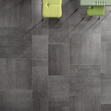 Ciot Habitat Floors Back Back Floor Tile Collection Tile Floor Porcelain Tile Flooring