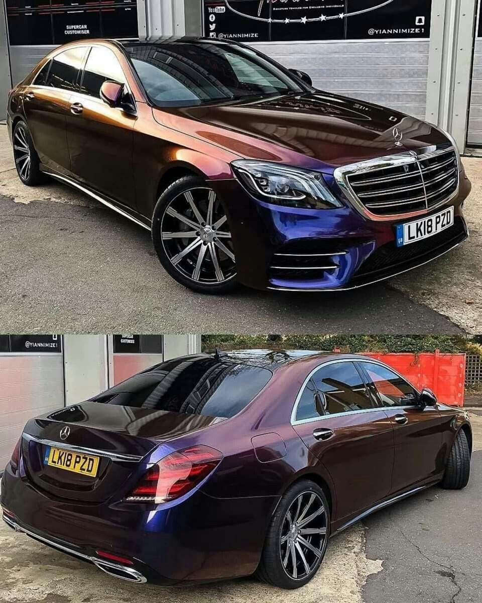 Mersedes Benz C Class W222 Mercedes Car Mercedes Benz Cars Mercedes Suv