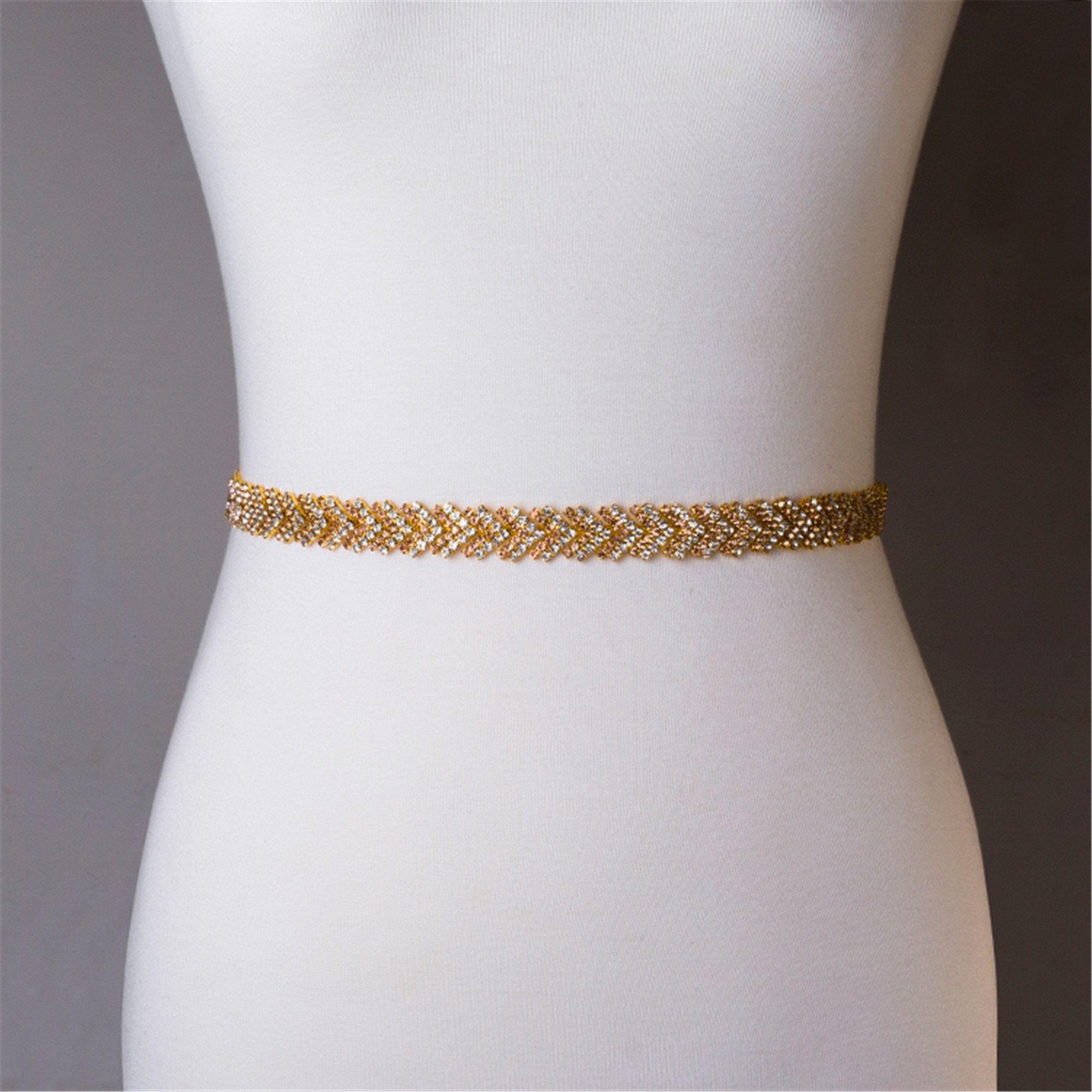 27++ Wedding dress belts uk ideas