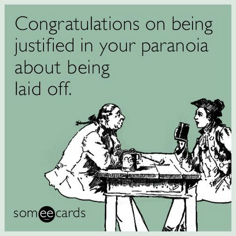 71 Funny Congratulations Memes To Celebrate Success Memes Funny Congratulations
