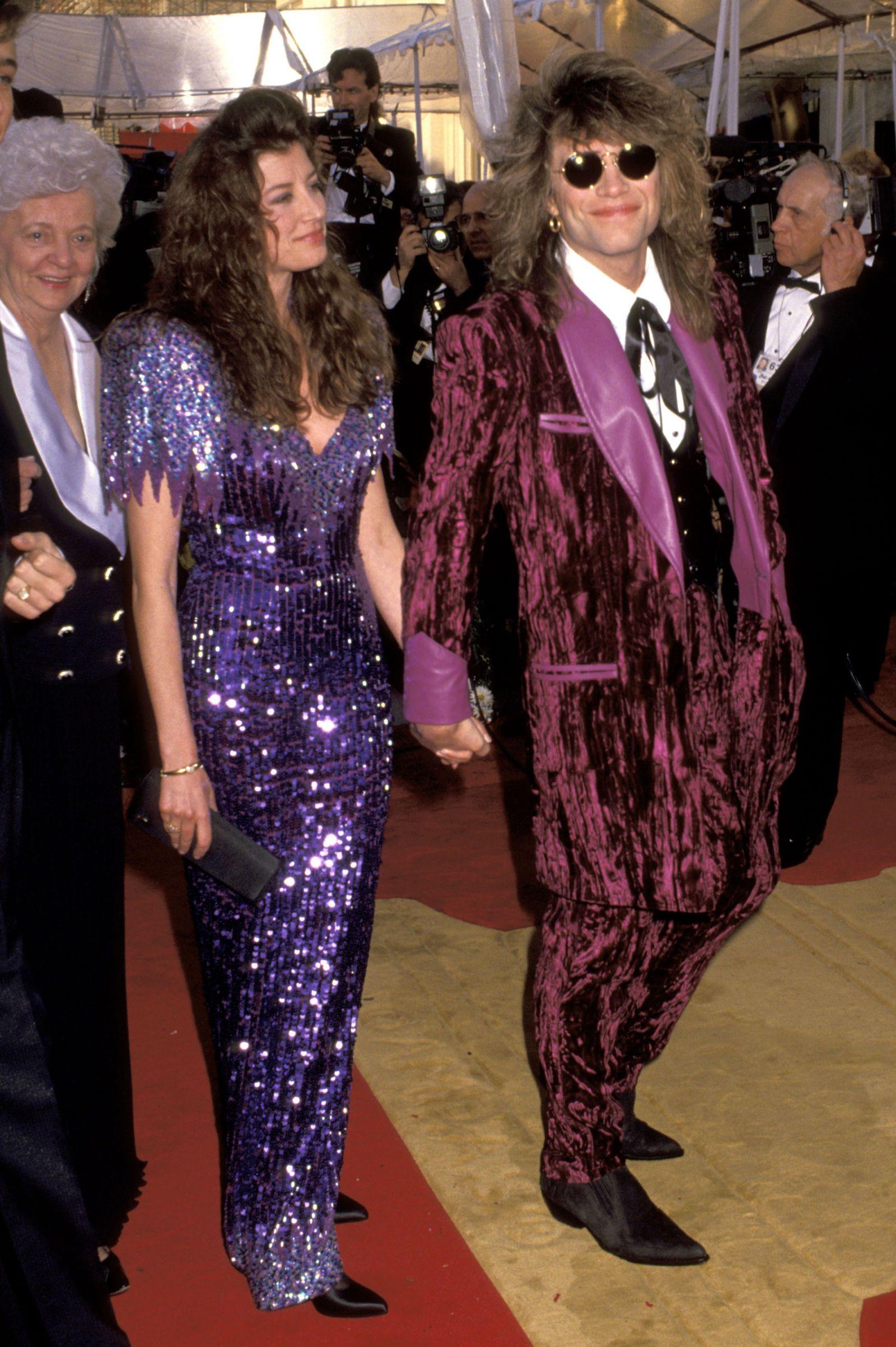 The 35 Worst Fashion Fails in Oscars History The 35 Worst Fashion Fails in Oscars History new pictures