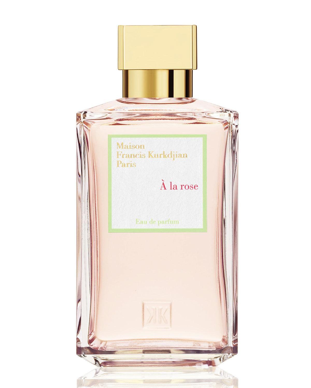 4a5afd026befa Maison Francis Kurkdjian   la rose Eau de Parfum
