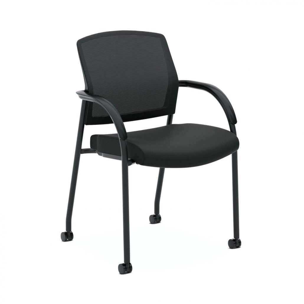 hon office chair manual contemporary home office furniture check rh pinterest com The HON Company Office Chairs hon office chair assembly