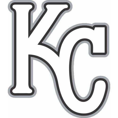 Kansas City Chiefs Logo Coloring Page Kansas City Chiefs Logo