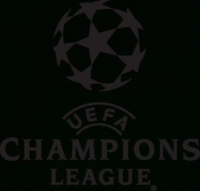 15 champions league logo white png logo champions league champions league logo 10 logo 15 champions league logo white png