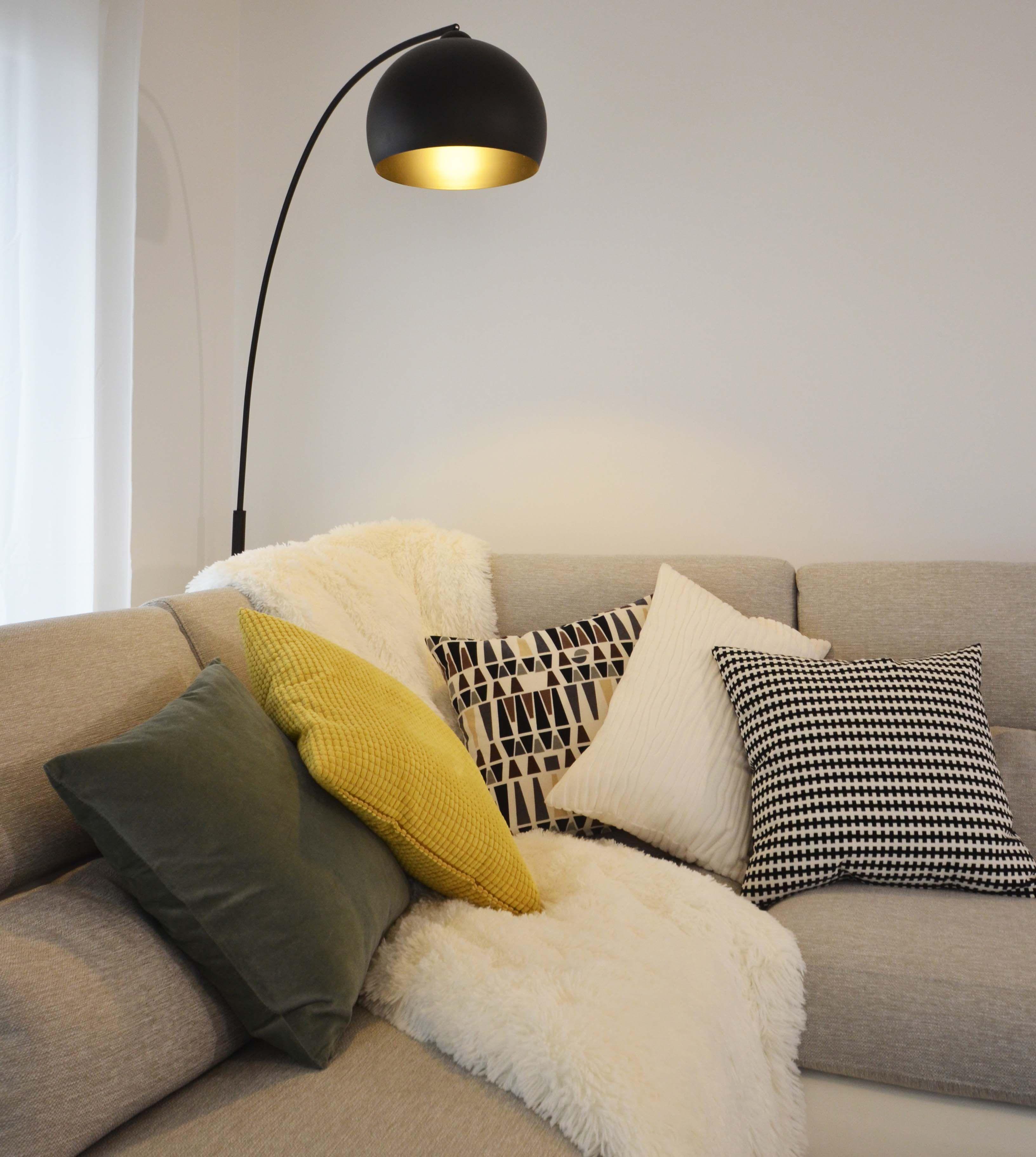 sandrine carr d coratrice s jour salon canap canap. Black Bedroom Furniture Sets. Home Design Ideas