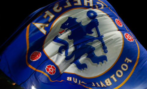 we are the impossible | #ChelseaFC #football #futbol #soccer #chelsea