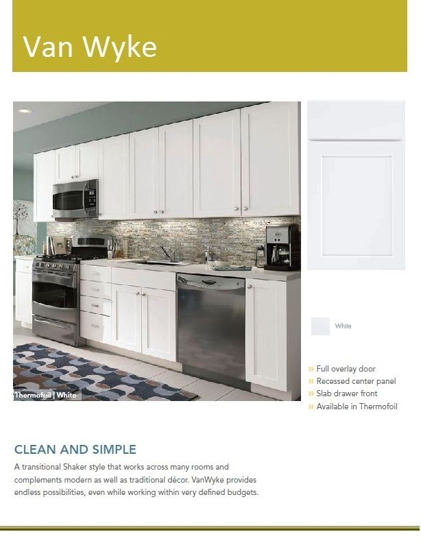Best Contractor S Choice Cabinets Kitchen Cabinetry Design 400 x 300