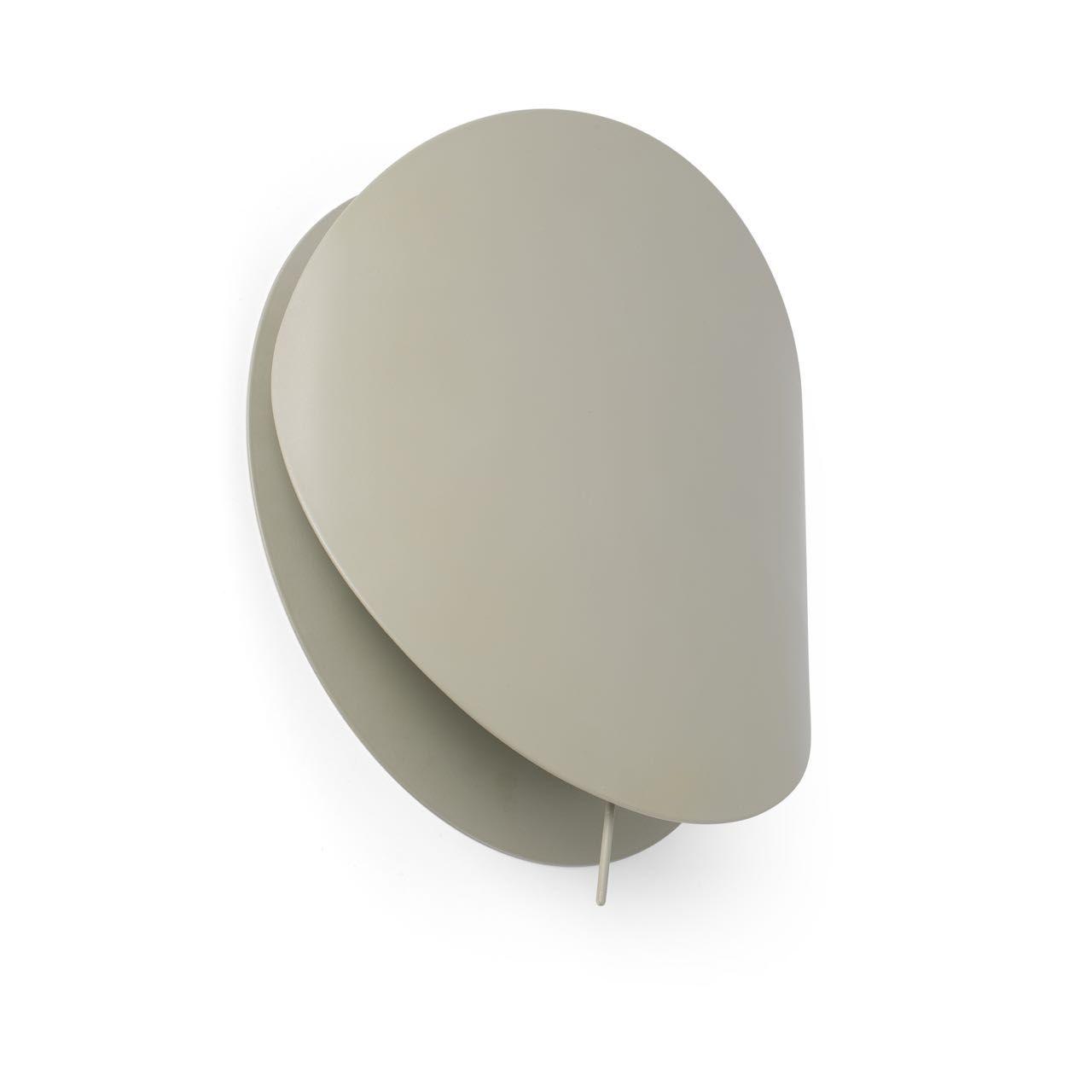 comprar aplique de pared moderno orientable comprar lmparas de pared modernas modernas de diseo