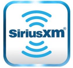6d0264a01a96d28c6b732b1a77c5d781 - How To Get The Best Deal On Sirius Xm Radio