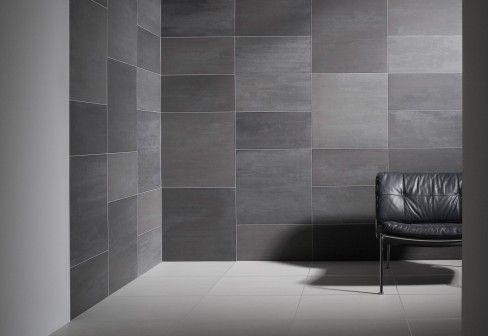 Vloertegels Badkamer Mosa : Vloertegels badkamer mosa eigentijdse tegels badkamer laten los