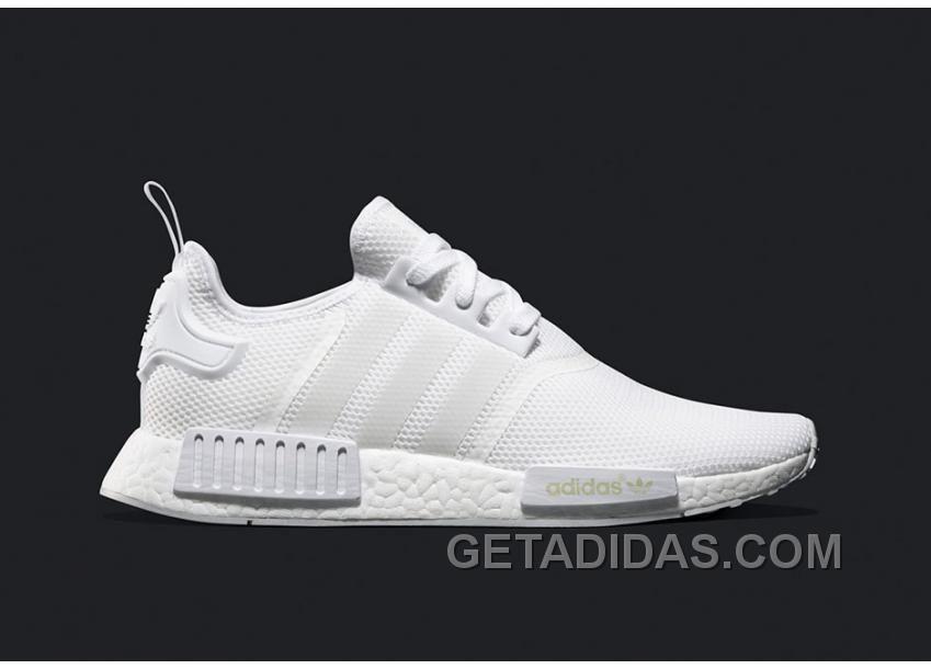 adidas NMD R1 Pink Grey Women Shoe Online Shop £56.19 | adidas fashion shoe  | Pinterest | Adidas nmd r1, Nmd r1 and Adidas nmd