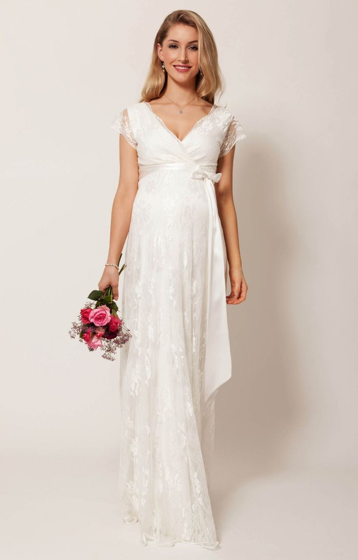 Cheap maternity dresses for wedding dressy dresses for weddings cheap maternity dresses for wedding dressy dresses for weddings check more at http ombrellifo Image collections