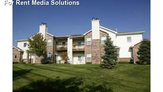 Crown Park By Broadmoor Apartments Apartments For Rent In Omaha Nebraska Apartment Rental And Community