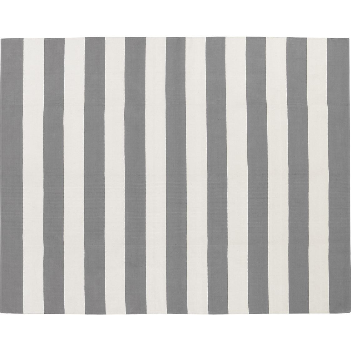 striped kitchen rug island with drawers gray and white dining room