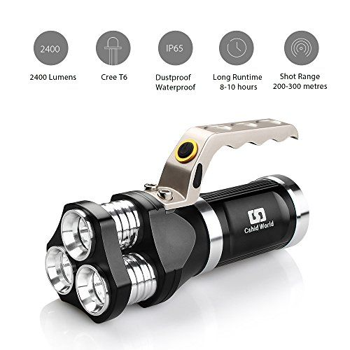 Kindly Remind 1 The Flashlight Dedicated Usb Cable Can Transfer Voltage From 5v To 4 2v But Accept Max Input V Tactical Flashlight Flashlight Led Flashlight