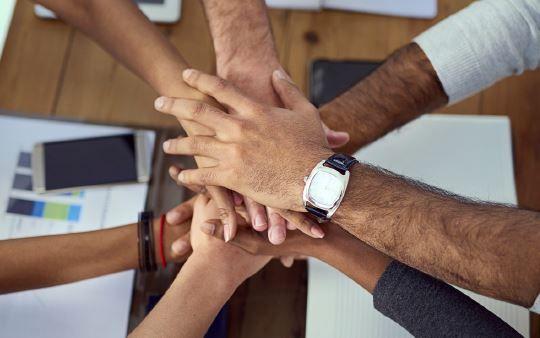 Semana 47 - ¿Cómo crear un ecosistema emprendedor corporativo?
